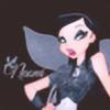 GuardianOfMagix's avatar