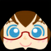 GuardianOfRealms89's avatar