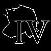 Guardianofthe4thWall's avatar