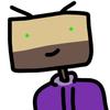 GuardianOfTheSans's avatar