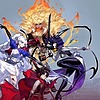 GuardianoftheSnow's avatar