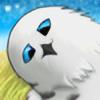 Guardianowlbubo's avatar