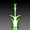 GuardianPat's avatar