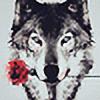 guardianrebel's avatar