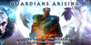 Guardians-Arising's avatar