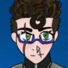 Guardians-howl's avatar