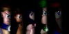 Guardians-Of-Light's avatar