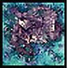 Guardians458's avatar