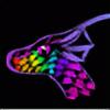 GuardianSapphireWolf's avatar