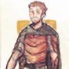 GuardianSK96's avatar