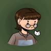 Guardianskai's avatar