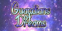Guardiansofdreams