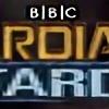 GuardiansOfTheTARDIS's avatar