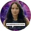 GuardiansOfUtopia's avatar