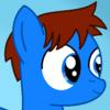 GuardianSoulMLP's avatar