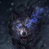 GuardianWo1f's avatar