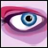 GuardianZ's avatar