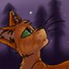 Guardiavoir's avatar