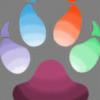 GuardingOkami's avatar