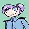 GuardMagicSkull's avatar