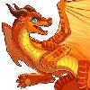 Guardofhearts's avatar