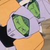 GuardsmanNic's avatar