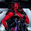GUARDSMEN83's avatar