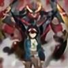GuarganRamb's avatar