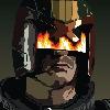 guarks's avatar
