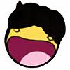 Guarna's avatar