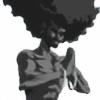 GuarX's avatar