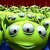 Guasamer's avatar