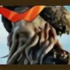 Guasch's avatar