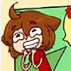 Guashineen's avatar