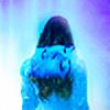 guashyduerre's avatar