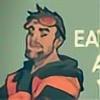guason0411's avatar