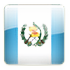 guatemalan's avatar