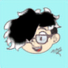 GUAurban's avatar