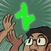 guavajagular's avatar