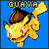 guavaman202's avatar