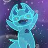guawolf's avatar