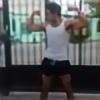 GuayoElReyDeTodo's avatar