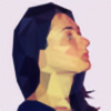 Guazdka's avatar