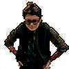 Guazzo's avatar