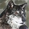 Gubbe1999's avatar