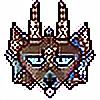 gubbi1401's avatar