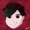 gubblepuff's avatar