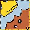 GuBCM's avatar