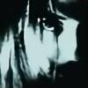 Gubes89's avatar