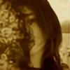 Gublover2000's avatar